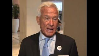 Download Mayors React To SCOTUS Travel Ban Case Video