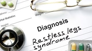 Download Restless Legs Syndrome Video