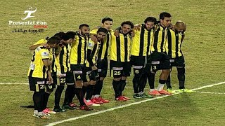 Download ركلات الترجيح مصر المقاصة 5 - 6 المقاولون العرب | دور الـ 16 كأس مصر 2017-2018 Video