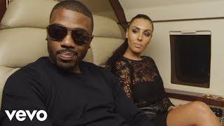 Download Ray J - I Hit It First ft. Bobby Brackins Video