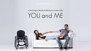 Download You And Me - The Barney And Kate Miller Story Video
