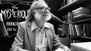 Download Isaac Asimov Predicts the Future (1978) Video