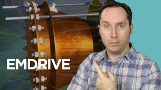 Download NASA Proves Emdrive Works And Physics Is Broken | Answers With Joe Video