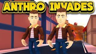 Download ANTHRO INVADES JAILBREAK! (ROBLOX Jailbreak) Video