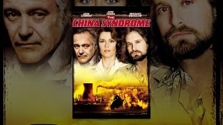 Download The China Syndrome Video