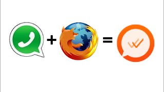 Download Firefox OS | Whatsapp con OpenWapp Video