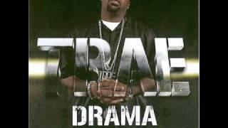 Download Trae - Real Talk (instrumental) Video
