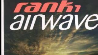Download Rank 1 - Airwave (Original Mix) Video
