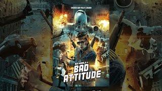 Download Bad Attitude Video
