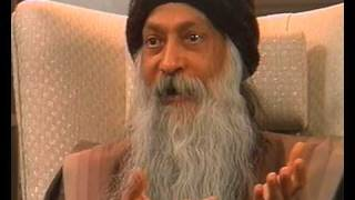 Download OSHO: If People Are Happy Nobody Can Drag Them into a War Video