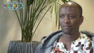 Download Ngo « URUPFU RWA RWIGARA ASSINAPOL RWAGOMBYE GUHUMURA ABATUTSI » Ben RUTABANA Video