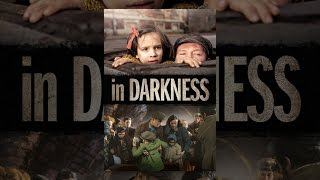 Download In Darkness Video