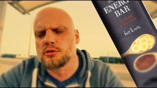 Download [NV#210] Batony Anny Lewandowskiej (gniew) Video