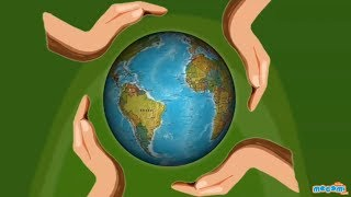 Download What is Sustainability? | Mocomi Kids Video