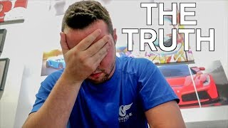 Download The TRUTH About My Actual Job (EXPOSED) Video
