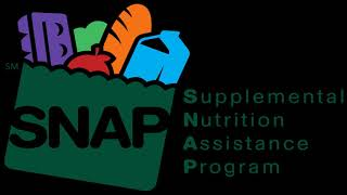 Download Food stamps and the 2018 Farm Bill Video