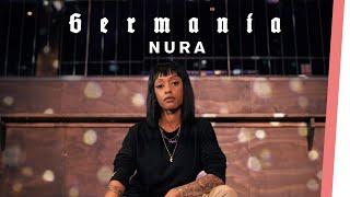 Download Nura über Leben im Heim, Doppelmoral im HipHop und Hate Video