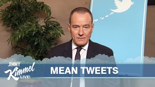 Download Celebrities Read Mean Tweets #3 Video