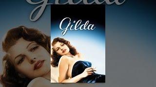 Download Gilda Video