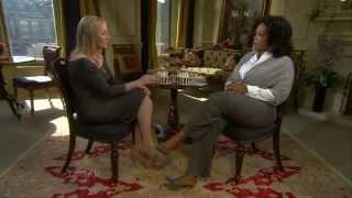 Download Oprah & JK Rowling in Scotland Video