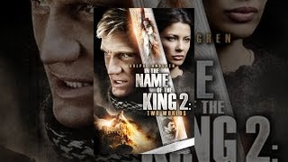 Download In the Name of the King 2: Two Worlds Video
