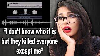 Download Most Disturbing 911 Calls Video