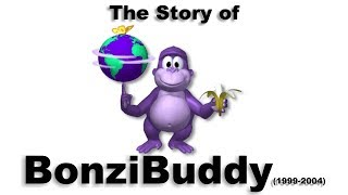 Download The Story of BonziBuddy (1999-2004) Video