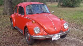 Download So you want to buy a volkswagen beetle Video