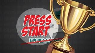 Download Press Start Podcast EP. 12 | Press Start Award Show 2016 Video