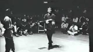 Download Bruce Lee demonstration 1964.flv Video