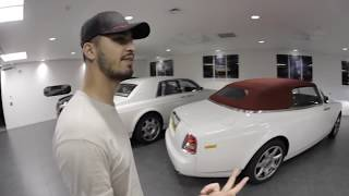 Download Q & A with Lord Aleem! Video