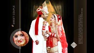 Download Himachal wedding Highlight II Sunny Weds garima II Video