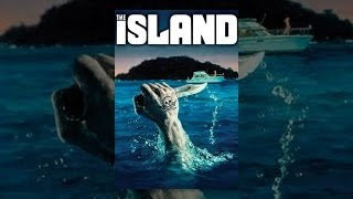 Download The Island Video