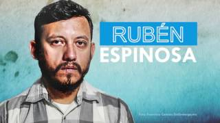 Download Mis Asesinos Siguen Libres, Ruben Espinosa, Fotoperiodista Mexicano Video