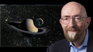Download Professor Kip Thorne's Public Lecture - A Century of Relativity Video