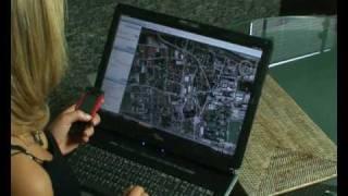 Download tk 102-2 tk102 tracker Video