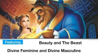 Download DM MESSAGE TO DF~I AM THE DIVINE MASCULINE, MY PENUS IS THE DIVINE BEAST Video