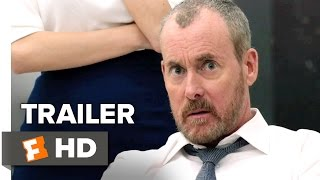 Download The Belko Experiment Trailer #3 | Movieclips Trailers Video