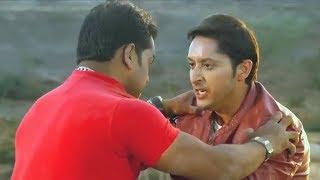 Download Pawan Singh भोजपुरिया शेर का धमाकेदार मारधाड़ - Challenge - Bhojpuri Movie Action Scene 2018 Video