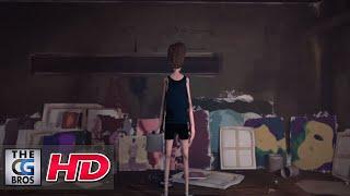 Download CGI 3D Animated Short: ″Fantoom″ - by Team Phantom Video