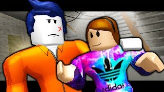 Download THE LAST GUESTS IS SAVED BY HIS DAUGHTER!!! (A Roblox Jailbreak Roleplay Story) Video