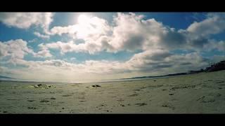 Download DJI Mavic Pro 4K - Dublin, Ireland - You know Video