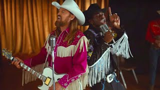 Download Lil Nas X - Old Town Road (feat. Billy Ray Cyrus) [Music Video] Video
