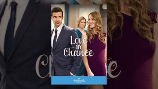 Download Love by Chance Video