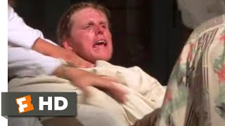 Download Big Wednesday (1978) - Avoiding the Draft Scene (5/10) | Movieclips Video