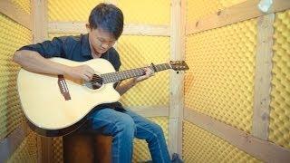 Download Em Của Ngày Hôm Qua - Sơn Tùng M-TP (Guitar Solo) Video