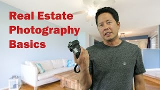 Download Real Estate Photography Basics Video