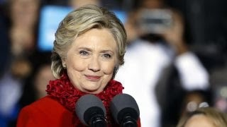 Download Can Hillary Clinton be trusted with the nuclear codes? Video