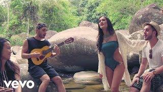 Download Melim - Meu Abrigo (Clipe Oficial) Video