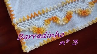 Download Barradinho nº 3 Video